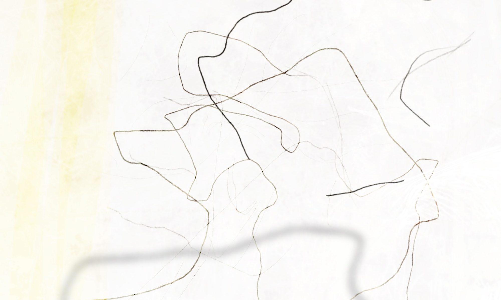 Stefanie Schwedes - Galerie Stein